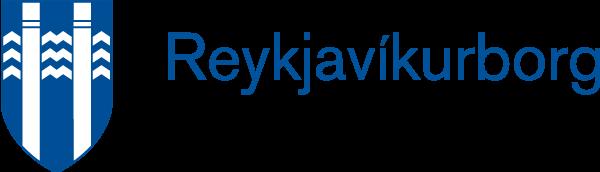 Merki_og_texti_hægri